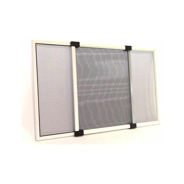 IRS window mosquito net ZF10309007016