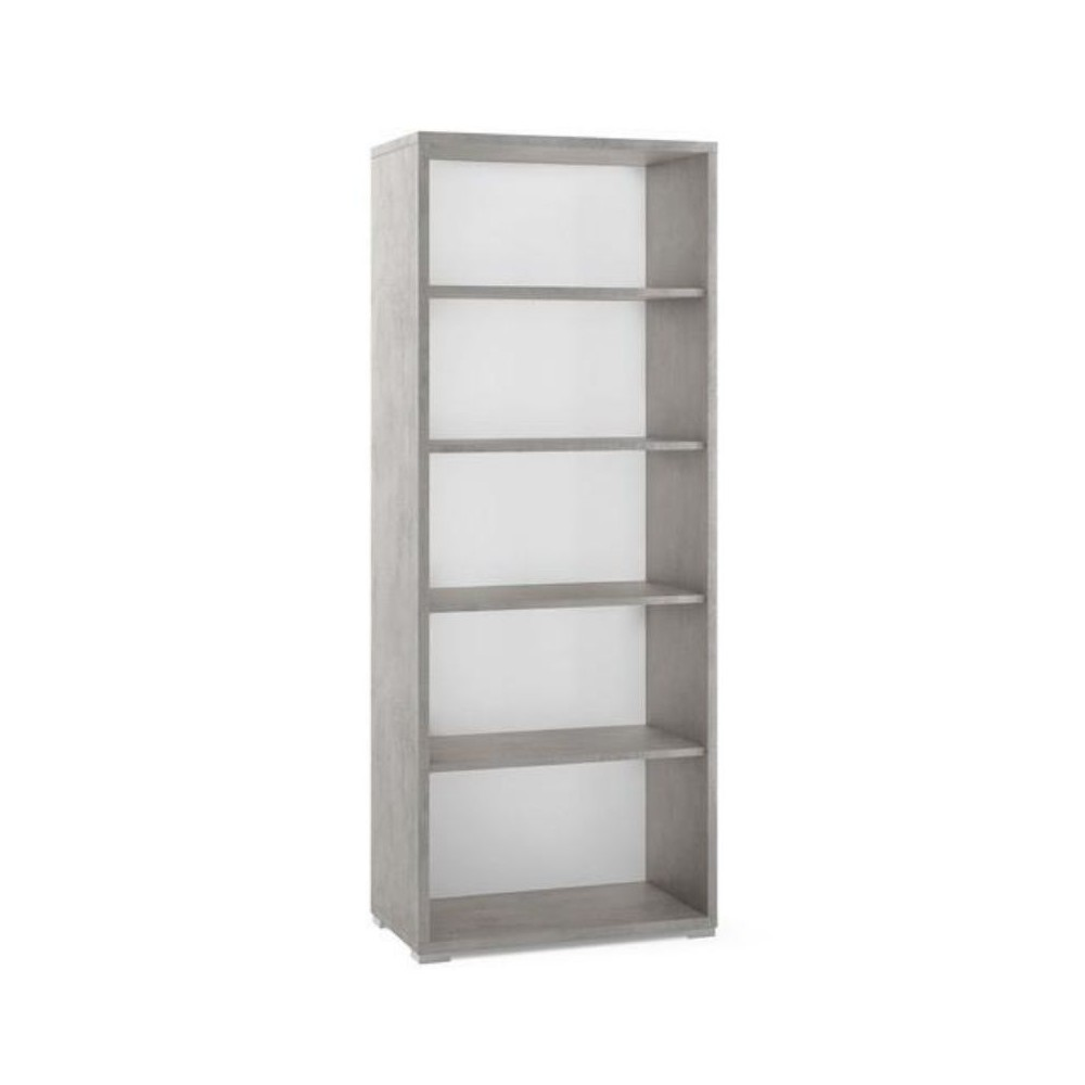 Doublè collection, Db351k open cabinet,