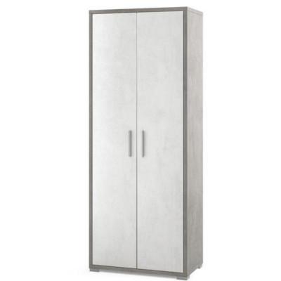 Collection Doublè, meuble 2...
