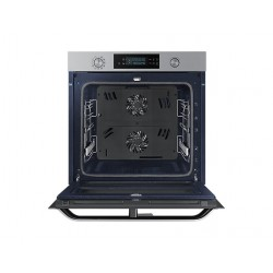 Samsung NV75N5641RS oven Electric oven 75 L Stainless steel A +