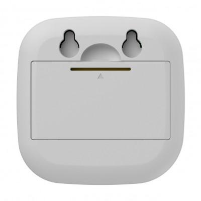 D-Link DCH-S161 Capteur et système d'alarme Sans fil
