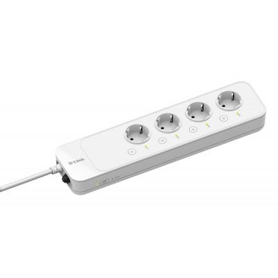 D-Link DSP-W245 Blanc 3680 W