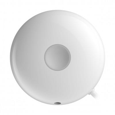 D-Link DCS-8600LH Caméra de Surveillance Caméra de Sécurité IP Intérieur et Extérieur Cube Plafond/Mur 1920 x 1080 Pixel