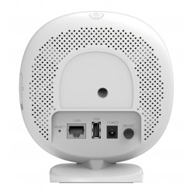 D-Link DCS-2802KT Wireless Video Surveillance Kit