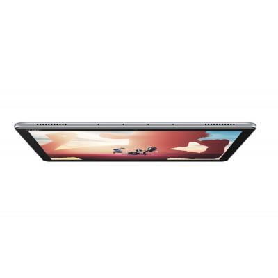 "Huawei MediaPad M5 Lite 25,6 cm (10.1"") Hisilicon Kirin 3 GB 32 GB Wi-Fi 5 (802.11ac) 4G LTE Grigio Android 8.0"