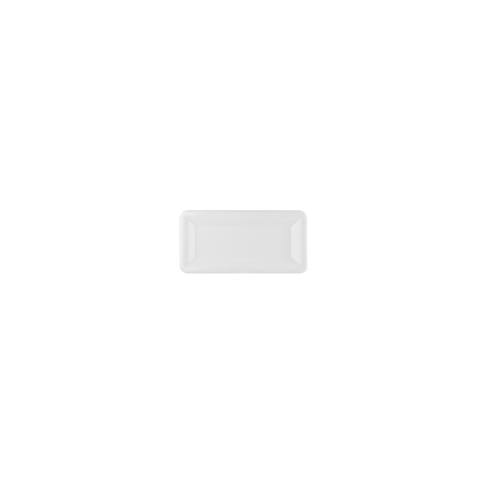 Piatto Rettangolare cm 35,5 x 17,5 Glide