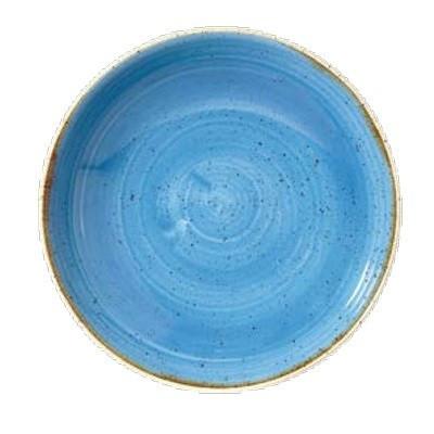 Piatto Blu fondo 31 cm...