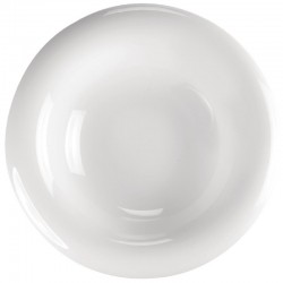 Assiette à gobelets 31 cm...