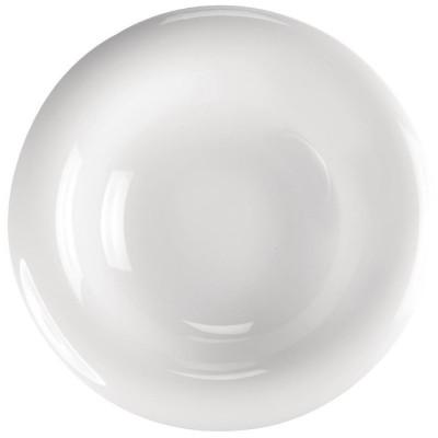 Piatto coppa 31 cm Glide