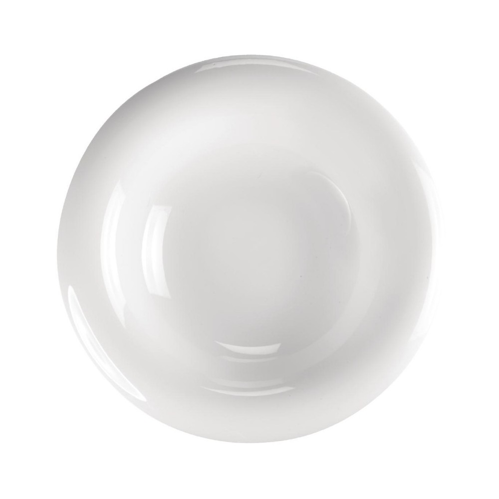 Cup plate 31 cm Glide