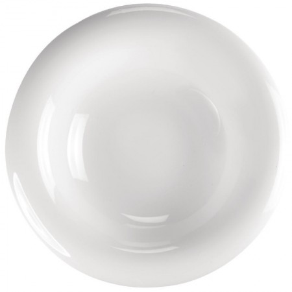 Assiette à gobelets 31 cm Glide