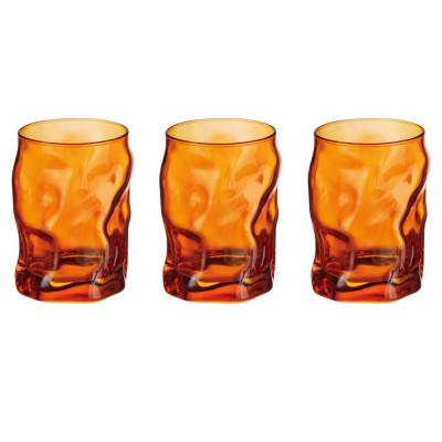 Bicchieri cl 30 Sorgente...