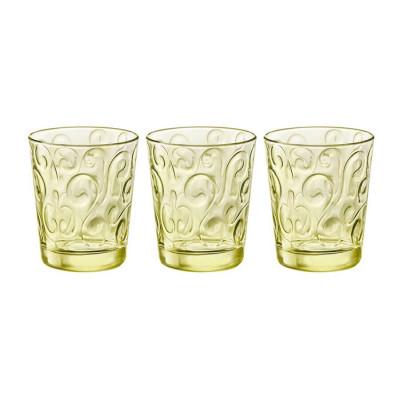 Bicchieri 30 cl Naos Candy...