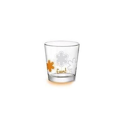 Water Glass Fun Sestr...