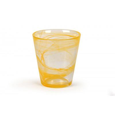 Water Glass 37 cl Capri...