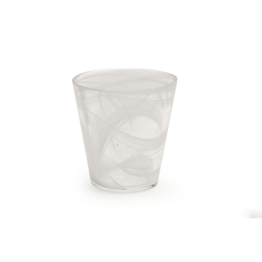 Bicchiere Acqua 37 cl Capri La Luna