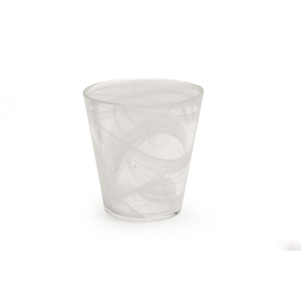 Water Glass 37 cl Capri La Luna