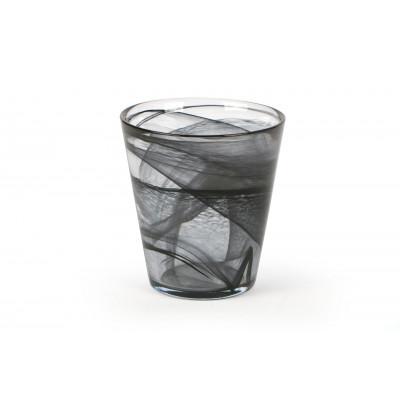 Water Glass 37 cl Capri La Notte