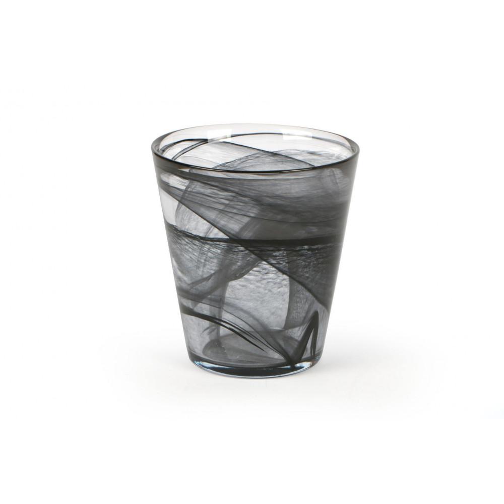 Bicchiere Acqua 37 cl Capri La Notte