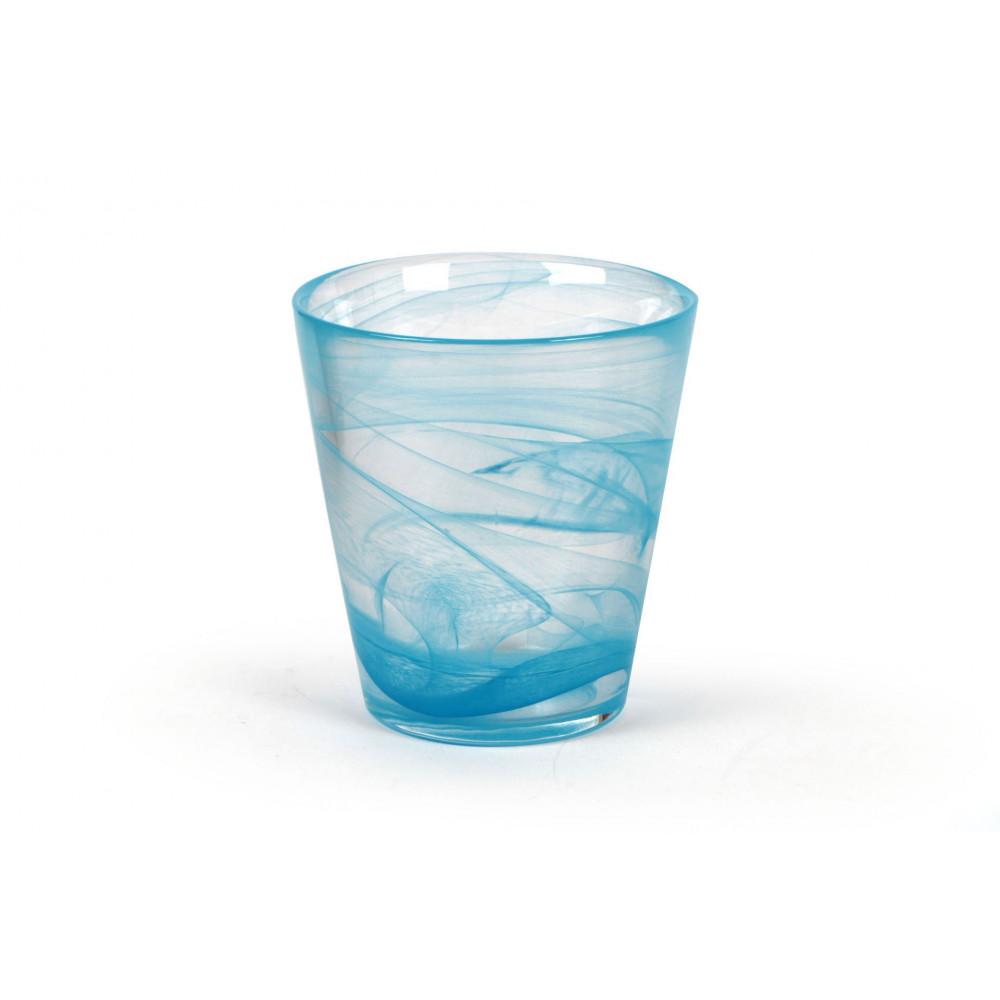 Water Glass 37 cl Capri Marina