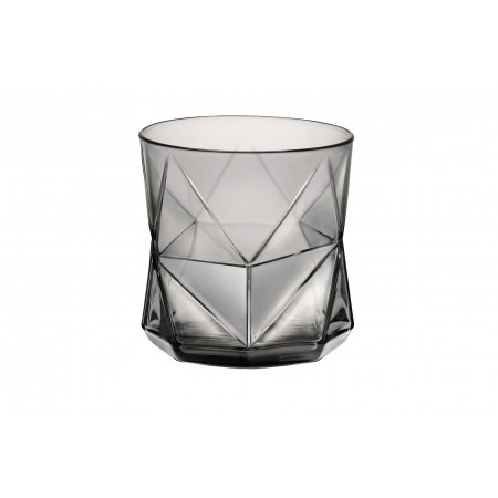 Water glass 32 cl Cassiopea Onice