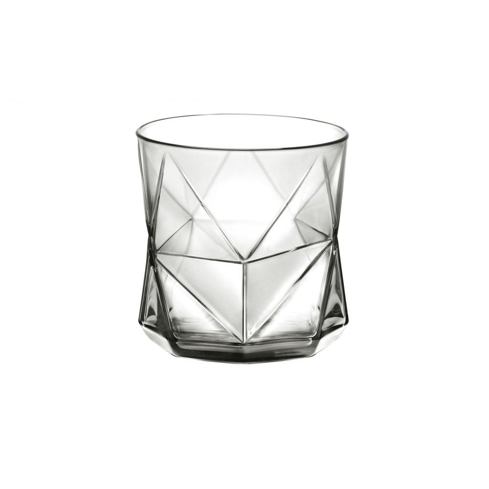 Bicchiere acqua 32 cl Cassiopea
