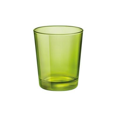 Water glass 30 cl Castore...