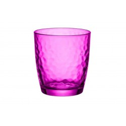 Glass of water 32 cl...