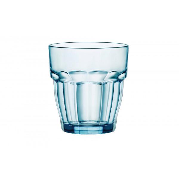 Bicchiere acqua 27 cl Rock Bar-Ice