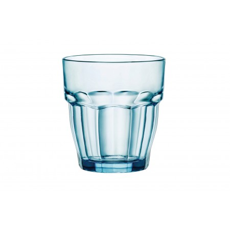 Water glass 27 cl Rock Bar-Ice