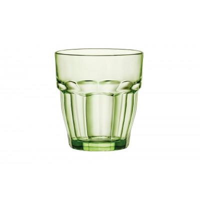 Water glass 27 cl Rock...