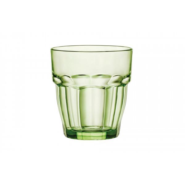 Water glass 27 cl Rock Bar-Mint