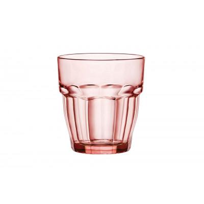 Bicchiere acqua 27 cl Rock...