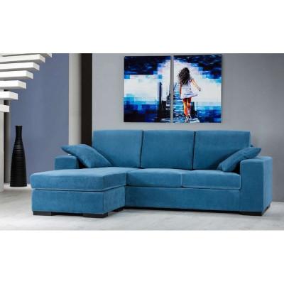 Fiore sofa with right /...