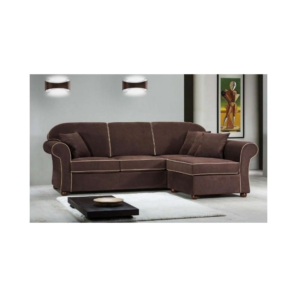 Niko 3 seater sofa with modern style