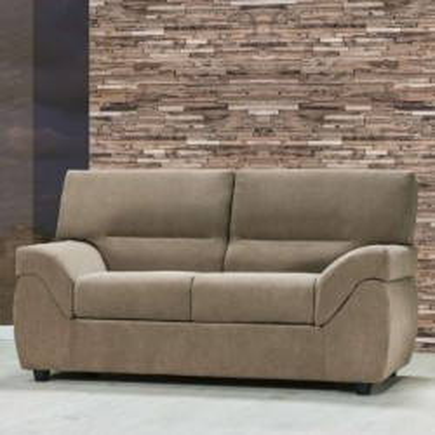Golia 2 seater sofa, modern...
