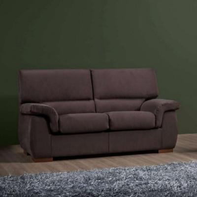Icaro 2 seater sofa, modern...