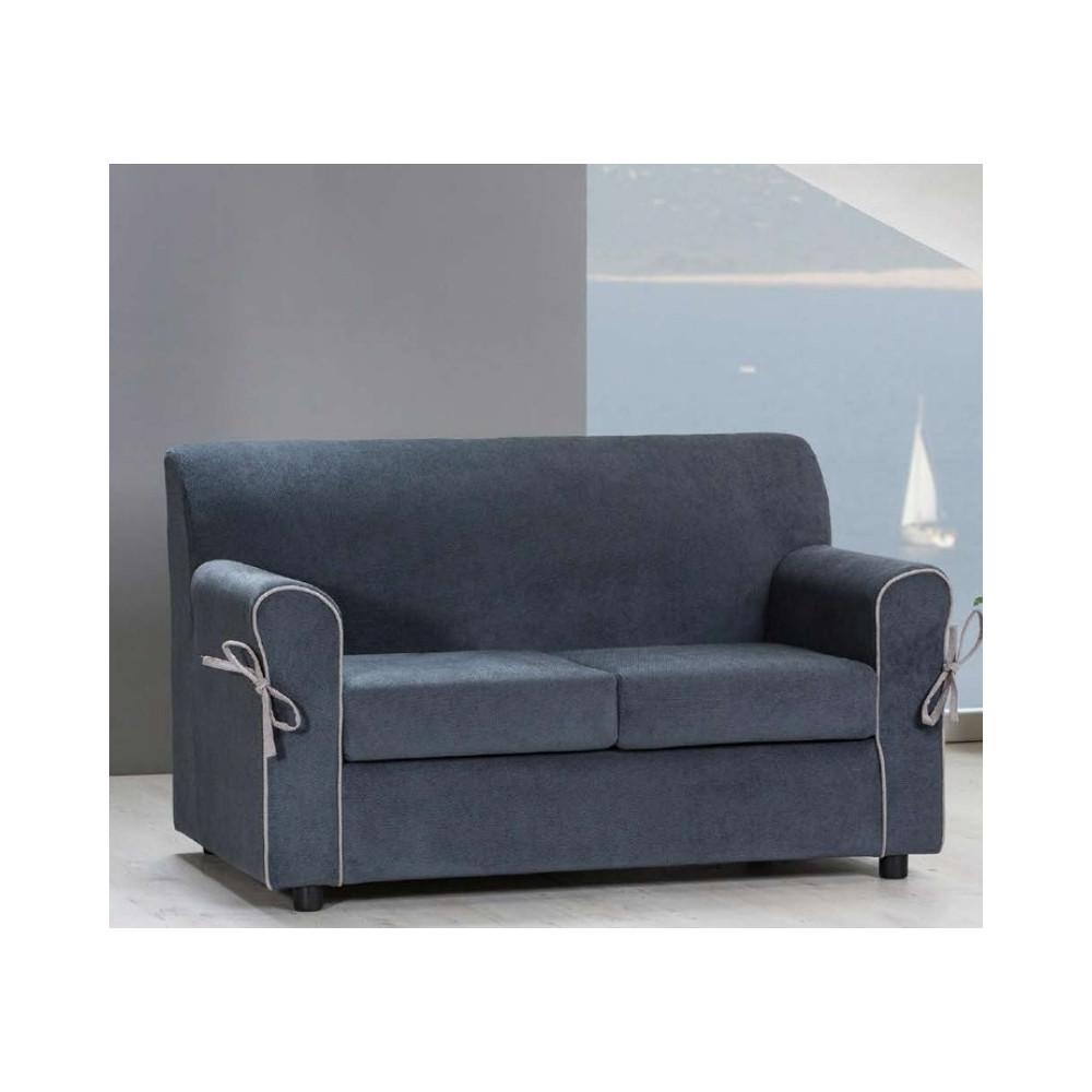 Moris 2 seater sofa, modern style,