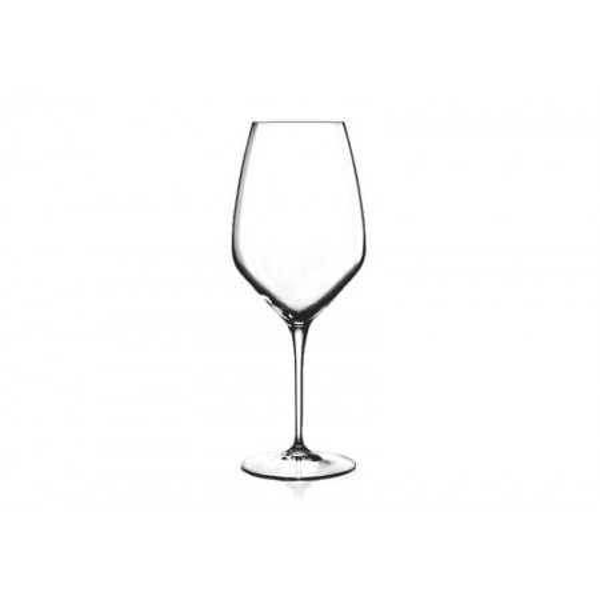 BORMIOLI LUIGI, ATELIER - PACK OF 6 RIESLING-TOCAI GLASSES CL.44 8746-07