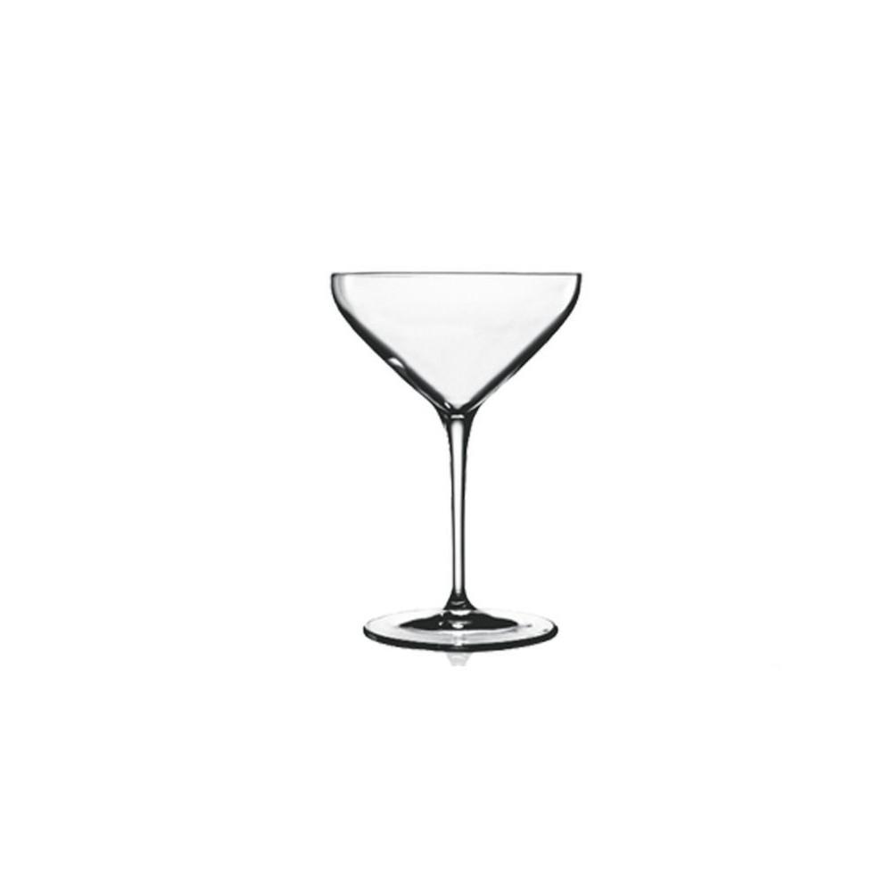 BORMIOLI LUIGI, ATELIER COCKTAIL GLASS