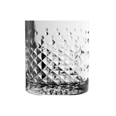 BORMIOLI LUIGI CARATS - MIXING GLASS