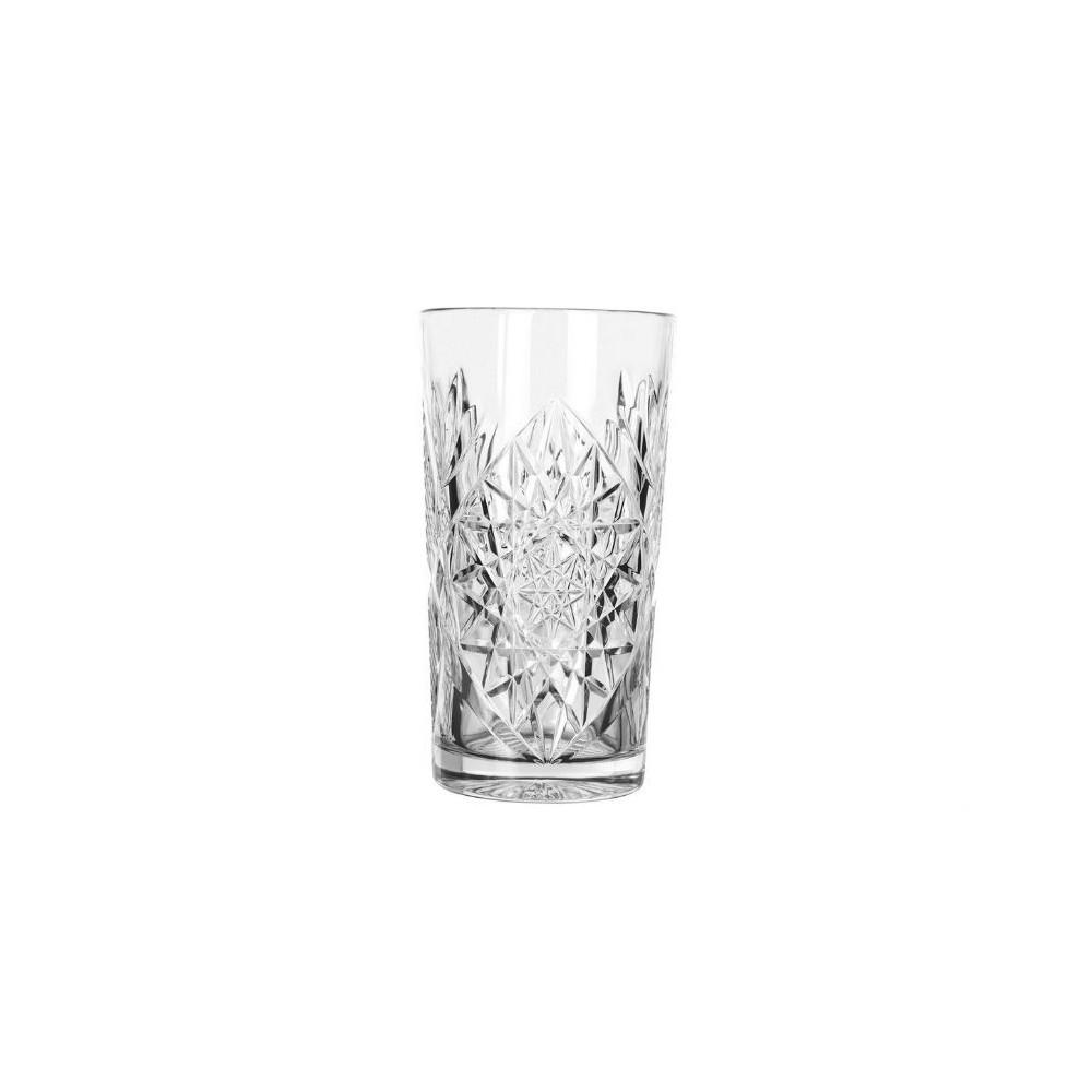 BORMIOLI LUIGI HOBSTAR - COOLER GLASS