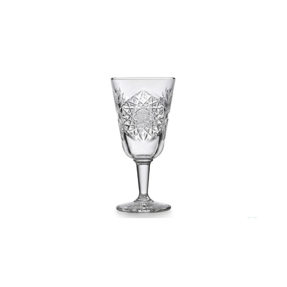 BORMIOLI LUIGI HOBSTAR - COKTAIL GLASS