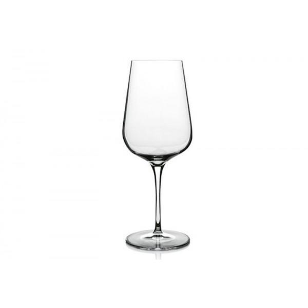 BORMIOLI LUIGI INTENSO - PACK OF 6 GLASSES CL 55