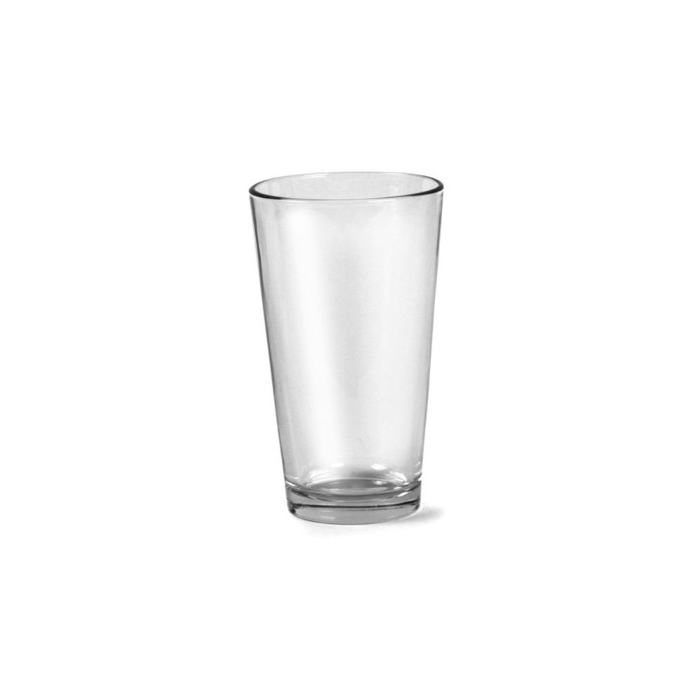 BORMIOLI LUIGI MIXING GLASS CL.47,3