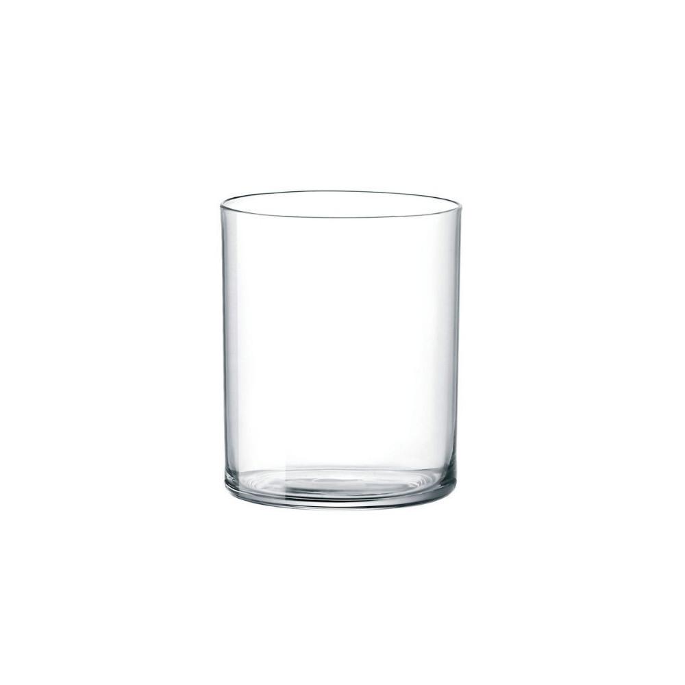 BORMIOLI ROCCO AERE - PACKAGE .3 WATER