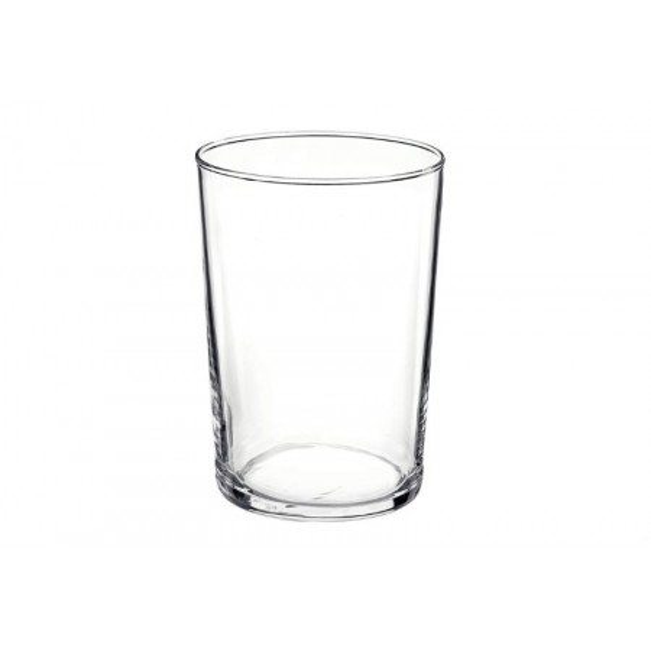BORMIOLI ROCCO BODEGA - PACK OF 36 MAXI GLASSES CL 50.5