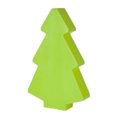 SLIDE LIGHTREE arbre de table lumineux H 45 CM