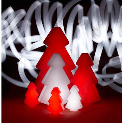 SLIDE LIGHTREE light tree from the