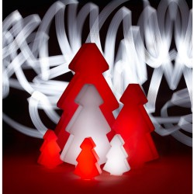 SLIDE LIGHTREE albero luminoso led